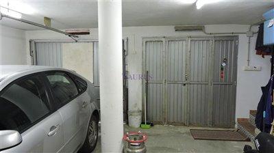 garage-1a-double