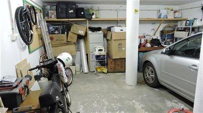 garage-1b-double