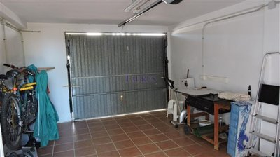 garage-2-single-