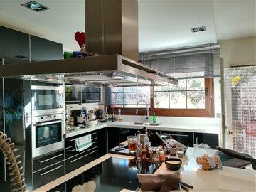 kitchen-b-7