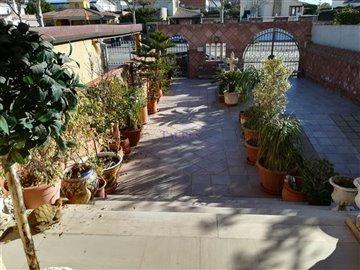 front-terrace-2