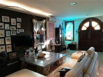 lounge-a-6