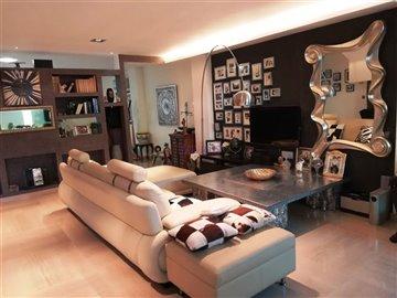 lounge-e-1