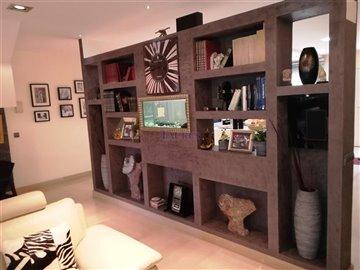 lounge-c-5