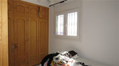 bedroom-4-or-dressing-room