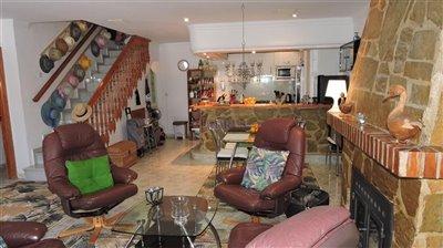 livingroom-2c-apartment