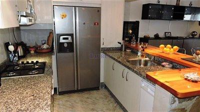 kitchen-2a-apartment