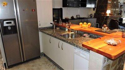 kitchen-2b-apartment