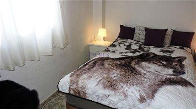 bedroom-1a-apartment