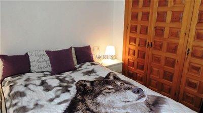bedroom-1b-apartment