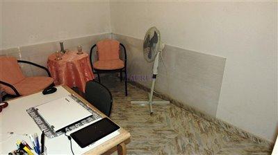 bedroom-2a-apartment