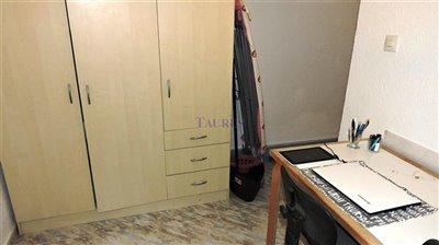 bedroom-2b-apartment