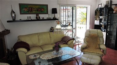living-room-1c