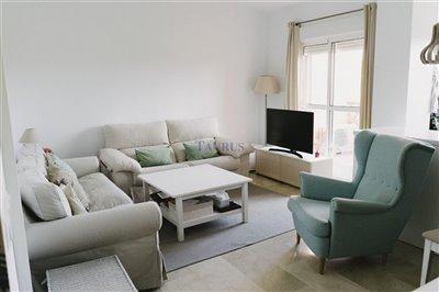 living-room-1a-1