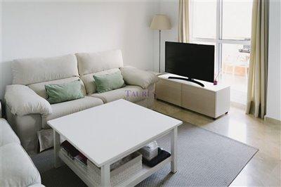 living-room-1b-1