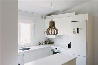 kitchen-1a-3