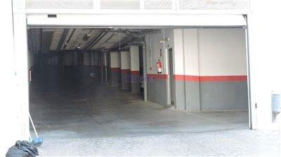 parking-garage-