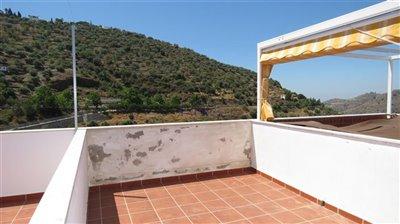 roof-terrace-a-1
