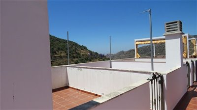 roof-terrace-c