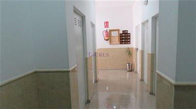 entrance-hall-b
