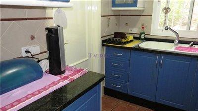 kitchen-1b-1