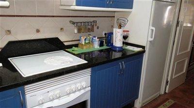 kitchen-1c-1