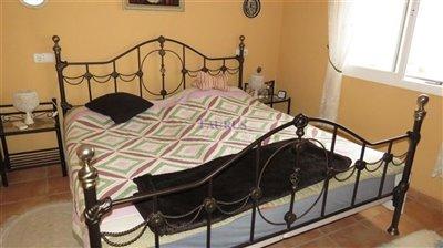 bedroom-2a-2