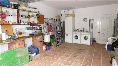 garage-1b-1