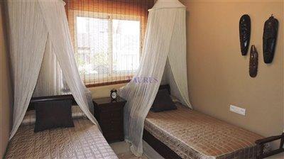 bedroom-3a-5