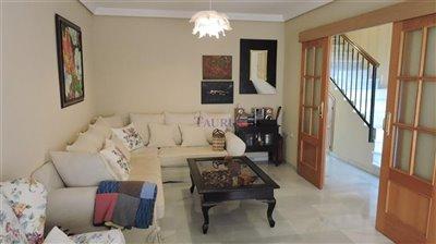 living-room-1a