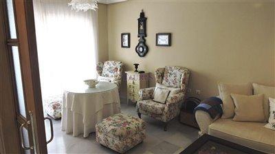 living-room-1b