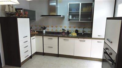 kitchen-1a-2