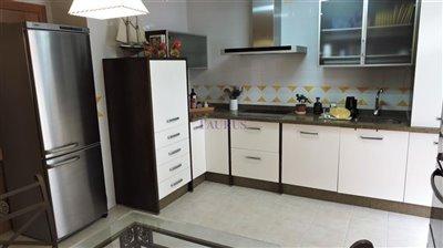 kitchen-1b-2