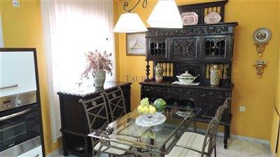 dining-room-1a
