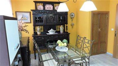 dining-room-1b