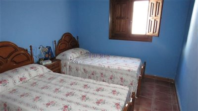bedroom-2a-9
