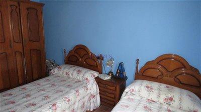 bedroom-2b-8