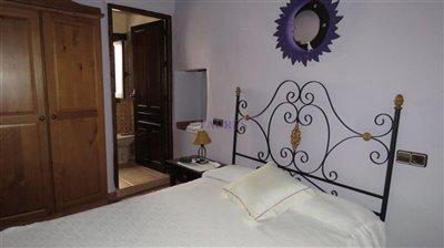 bedroom-1a-8