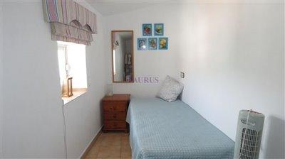 bedroom-2a-10
