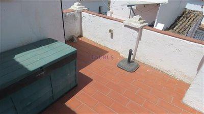 roof-terrace-a-5