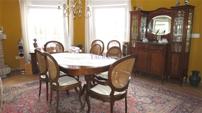 dining-room-a-1