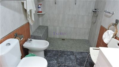 shower-room-a