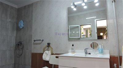 shower-room-b