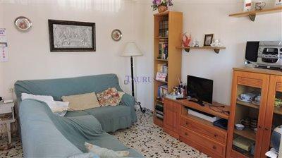 lounge-2a