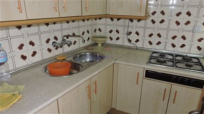 kitchenette-a