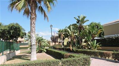 gardens-a