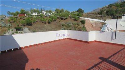 roof-terrace-b-3
