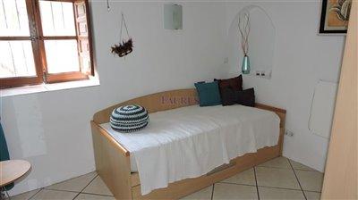 bedroom-1a-2