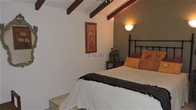 bedroom-3a-2