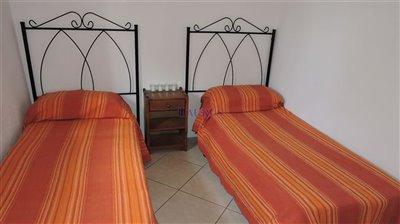bedroom-5a-1